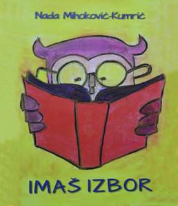 imasizbor1